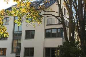 5 Zimmer Wohnung in Hannover