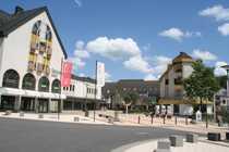 Ladenlokal - Fußgängerzone ggü Bahnhof