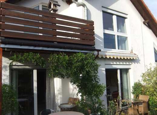 haus mieten in schriesheim immobilienscout24. Black Bedroom Furniture Sets. Home Design Ideas