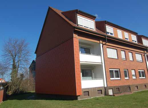 Stadthotel Im Kolpinghaus - Werne