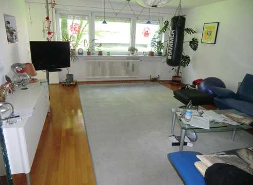 eigentumswohnung trostberg immobilienscout24. Black Bedroom Furniture Sets. Home Design Ideas