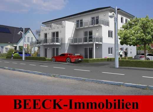 """# Strandhaus """"Villa Helene"""": Die letzte Penthousewohnung in Adresslage!"""