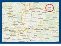 Grundstück im Raum Haßfurt ca