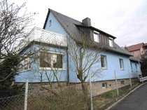 Haus Theilheim