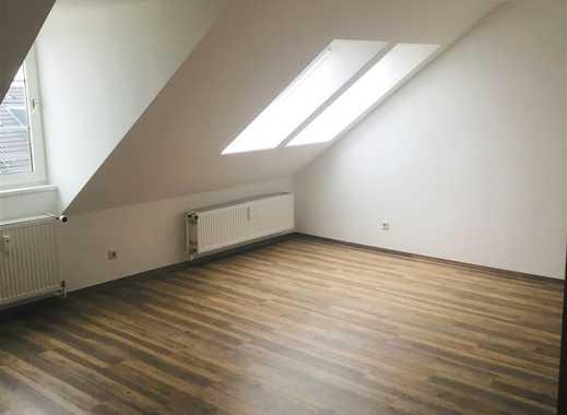 Helle 2-Zimmer-Wohnung!