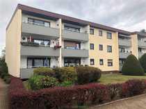 3-Zimmer-Eigentumswohnung mitten in Bissendorf