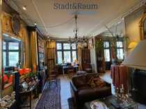 Komfortable 82 m² -3-Zi-ETW in