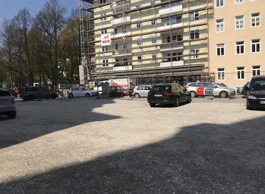 garagen stellpl tze in ludwigsvorstadt isarvorstadt m nchen. Black Bedroom Furniture Sets. Home Design Ideas