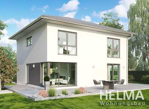 Traumhaftes Baugrundstück inklusive Haus an der Havel