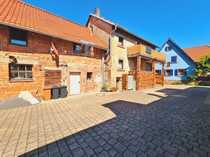 Handwerker-Haus in Wiesenfeld zvk 140