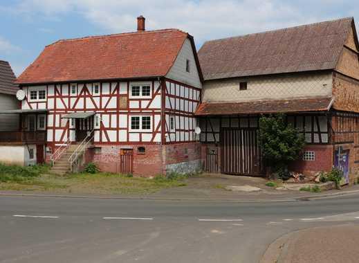 bauernhaus landhaus marburg biedenkopf kreis immobilienscout24. Black Bedroom Furniture Sets. Home Design Ideas