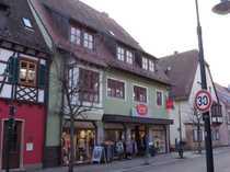 Büro Weinsberg