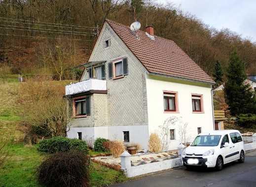 haus kaufen in lindenberg immobilienscout24. Black Bedroom Furniture Sets. Home Design Ideas