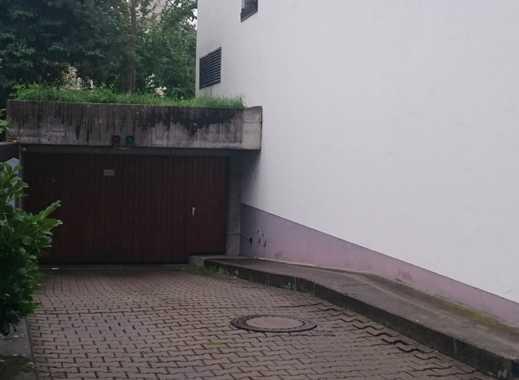garage stellplatz mieten in ulm immobilienscout24. Black Bedroom Furniture Sets. Home Design Ideas