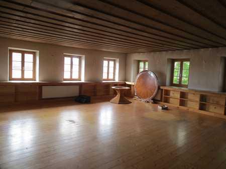 Geräumige, großzügige 4-Zimmer-Wohnung in Haun in Rattenkirchen