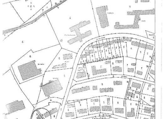 garagen stellpl tze goslar kreis immobilienscout24. Black Bedroom Furniture Sets. Home Design Ideas