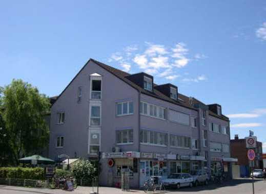 garage stellplatz mieten in ludwigshafen am rhein immobilienscout24. Black Bedroom Furniture Sets. Home Design Ideas