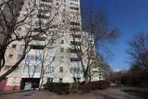 Bild 1-Zimmerwohnung in Neukölln nach Modernisierung zu vermieten! Ideal für Singles!