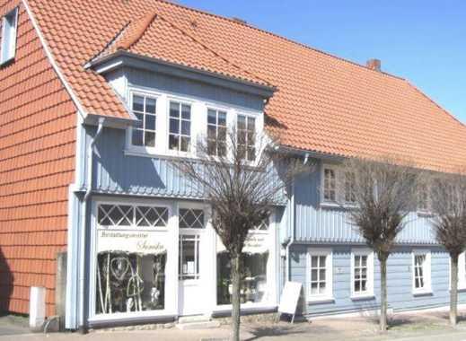 gewerbeimmobilien goslar kreis immobilienscout24. Black Bedroom Furniture Sets. Home Design Ideas