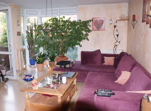 wohnungen wohnungssuche in hildesheim kreis. Black Bedroom Furniture Sets. Home Design Ideas