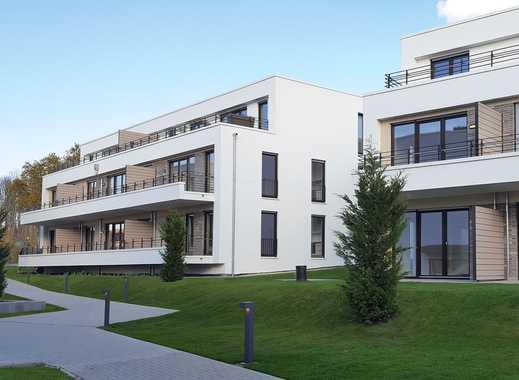 Sofort beziehbar – tolle 2 Zimmerwohnung am Phönix See