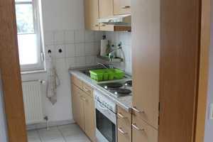 2.5 Zimmer Wohnung in Wittenberg (Kreis)