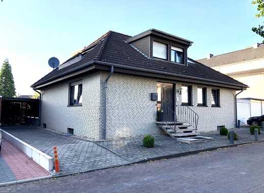h user in ennigerloh warendorf kreis immobilienscout24. Black Bedroom Furniture Sets. Home Design Ideas