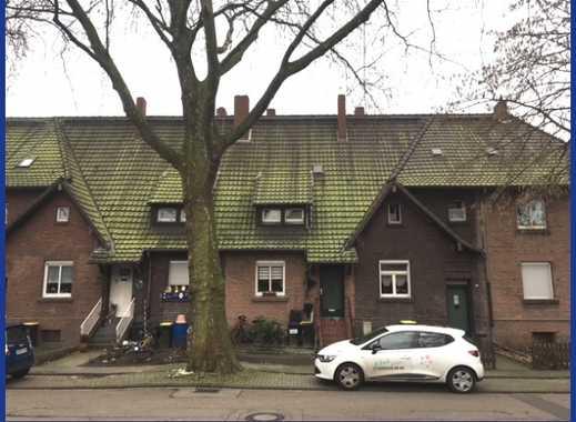 haus kaufen in wehofen immobilienscout24. Black Bedroom Furniture Sets. Home Design Ideas