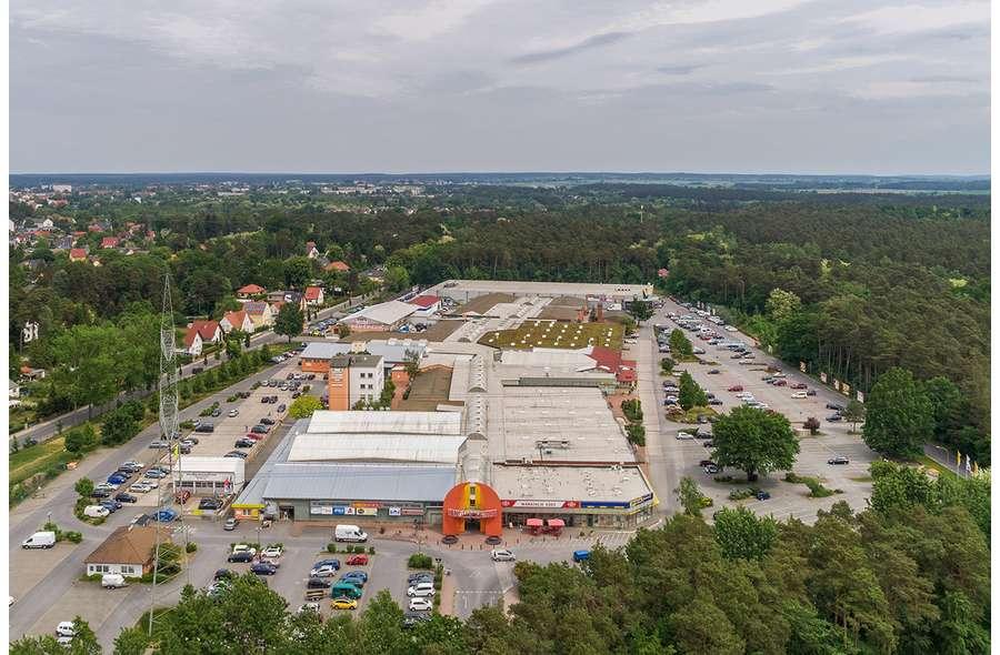 180523-TLG-Handelscentrum-Stra
