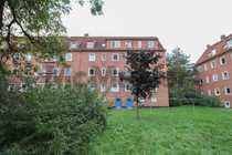 Vermieten oder Wohnen Modernisiertes Apartment