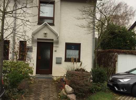Haus Mieten In Rheinbreitbach Immobilienscout24