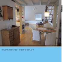 2 5-Zimmer-Galeriewohnung in Stuttgart-Sillenbuch