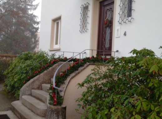 Wohnung mieten in achern immobilienscout24 for Mietwohnungen munchen von privat