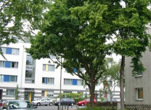 Provisionsfreier Garagenstellplatz, Irmintrudisstrasse