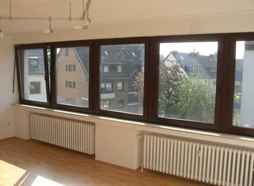Exklusive, gepflegte 1,5-Zimmer-Wohnung mit EBK in KÖLN