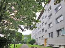 Wohnung Bad Doberan
