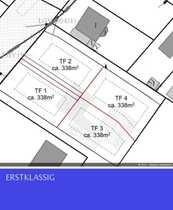 Neu Kaulsdorf-Süd Traum-Lage - Stadtvilla möglich