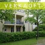 Pater-Rupert-Mayer-Weg 9