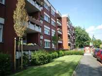 Sonnige Süd-Loggia I Schöne 3-Zimmer-Wohnung