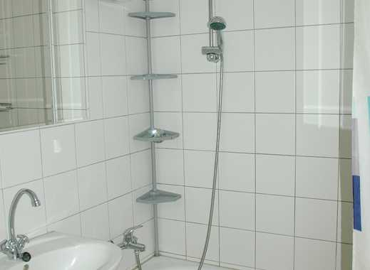 Wohnung mieten in darmstadt ost immobilienscout24 for 1 zimmer wohnung darmstadt
