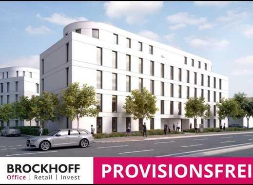 Rüttenscheid | 141 - 2.107 m² | 11,80 EUR