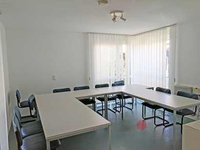 Büro Gaimersheim