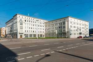 1 Zimmer Wohnung in Halle (Saale)