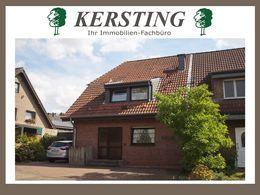 KR-Gellep-Stratum