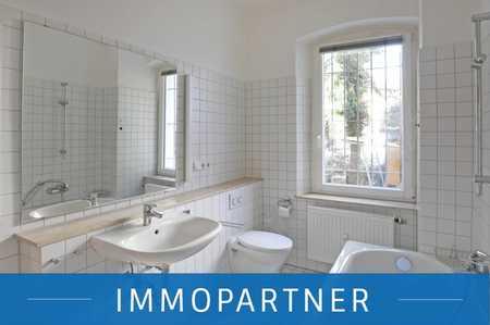 IMMOPARTNER - Neue Wohnung, neues Glück! in Schweinau (Nürnberg)