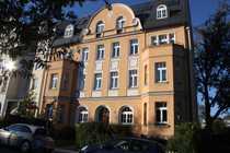 Ein attraktiven Mietshaus in Chemnitz-Altendorf