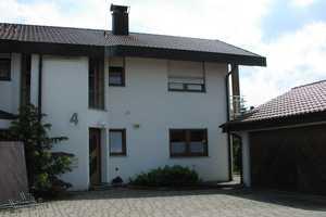 5 Zimmer Wohnung in Bodenseekreis