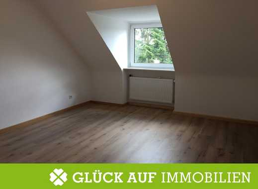 immobilien in bochold immobilienscout24. Black Bedroom Furniture Sets. Home Design Ideas