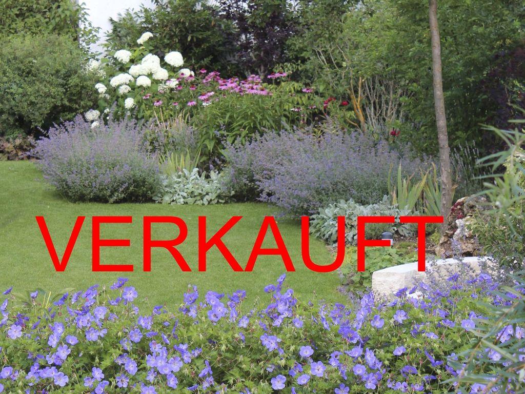 Privatgarten 2