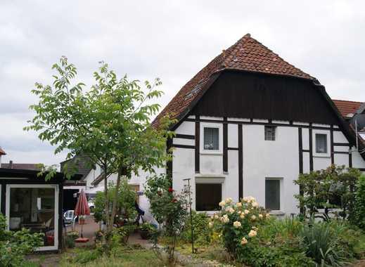 Einfamilienhaus in Benthe